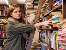How Communities Can Encourage Reading