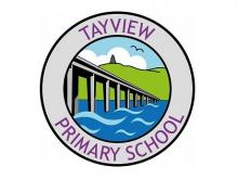 Tayview Primary School